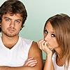 Kā saprast, ka laiks šķirties?