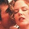 Seksa idejas: 10 labākās erotiskās kinoainas