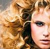 Cirtainu matu kopšanas noslēpumi