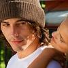 10 jautājumi, kuri nobiedēs jebkuru vīrieti
