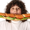 Prātīgs ēdiens: uzturs teicamniekiem