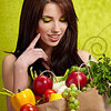 Kalorijas: 5 slēptie draudi tām, kas vēlas kļūt slaidākas.