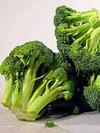 Brokoļi – lieliskas zāles pret novecošanu!