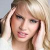 Mēs un hormoni: kā tie mūs ietekmē?