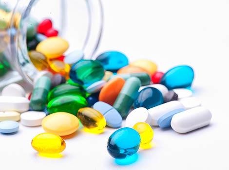 Очищение организма: эффективные детокс-программы. - Profilakse ...