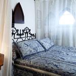 Interjera veidi jūsu guļamistabai: radām intimitāti!