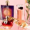 Kā izvēlēties ideālas smaržas.