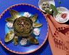 Noteikumi, lietojot uzturā eksotiskos ēdienus.