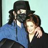Maikls Džeksons, viņa sievas un bērni