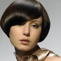 Ziema 2008.: paši modernākie matu griezumi (foto)