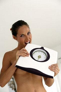 Ko darīt, ja pašvērtējums krīt, bet liekais svars pieaug