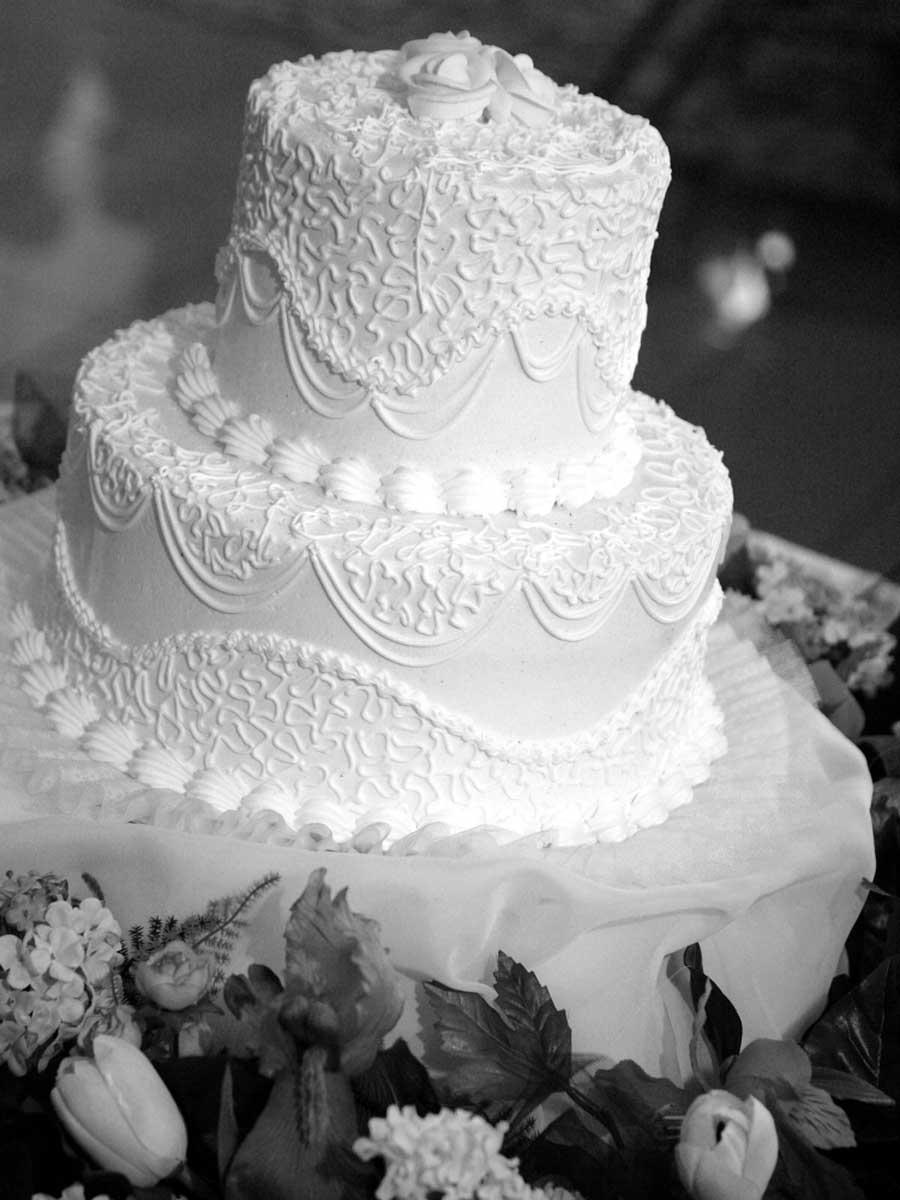 Ar ko sākt kāzu plānošanu