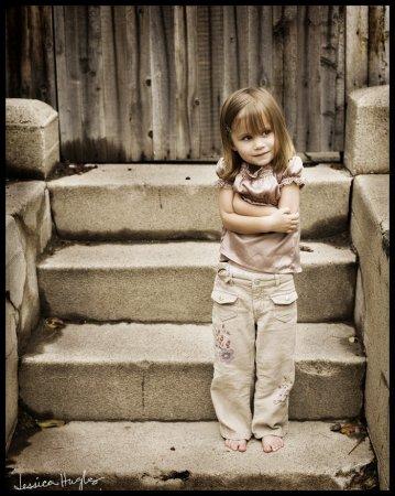 Sarežģītie bērnu jautājumi par dzīvi, mīlestību un nāvi