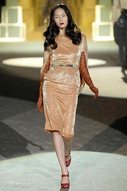 2008/2009 gada rudens – ziemas modes tendences: garie cimdi