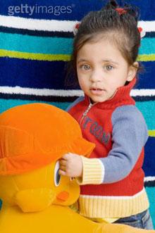 Bērnudārzs: Jauns laikmets