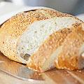 Kas jāzin par maizi