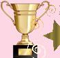 Uzvarētājs marts 2008