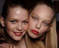 10 lieliski make-up knifiņi.