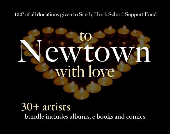 Newtown campaign