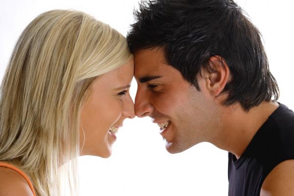 Pirmais randiņš... Kā likt saprast, ka Jūs vēlaties komunicēt tālāk?!