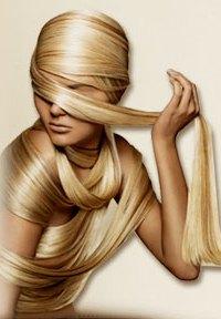 Patiesība par matu pieaudzēšanu