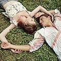 Kā saglabāt romantiku attiecībās
