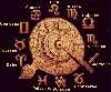 Erotiskais horoskops katrai koroskopa zīmei'
