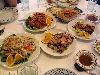 Ko ēd Taizemē?