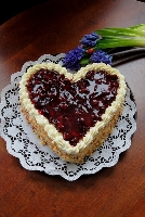Mīlestības torte