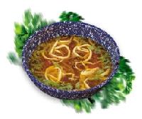 Ašči sorpa (Kazahu virtuve)