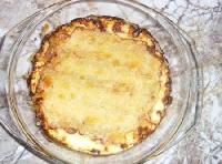 Cannelloni ar gaļu