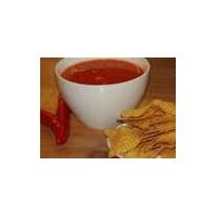 Asā čilli zupa