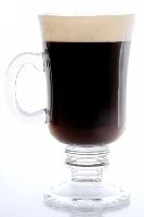 Īru kafija