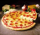 Amerikāņu pica