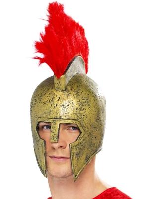 Gladiatora cepure