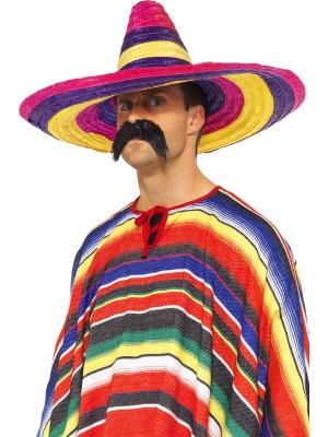 Large Sombrero