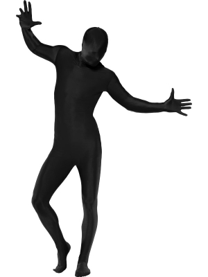 """Morphsuits"" - Second Skin Suit"
