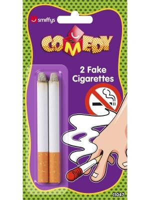 Mākslīgas cigaretes