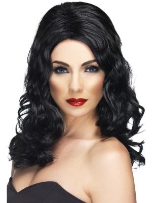 Glamorous Wig