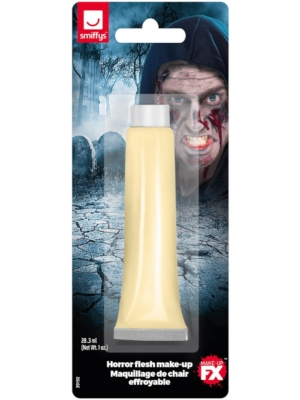 Body & Face Paint, 28.3 ml