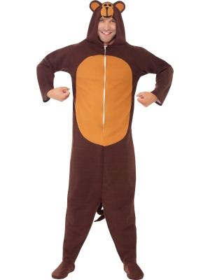 Monkey Costume (men / women)