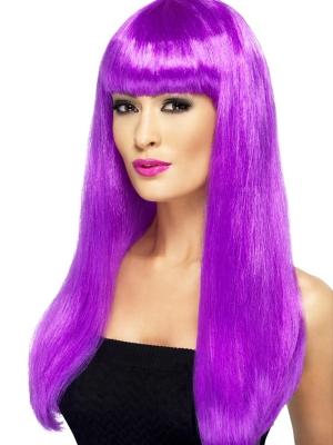 Babelicious Wig