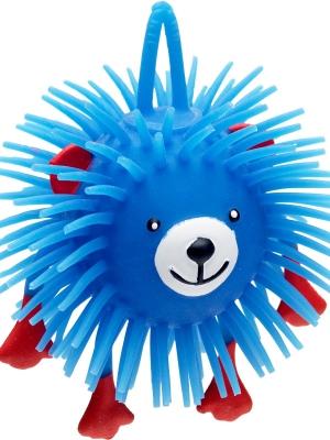 Puffer Ball, 10 cm