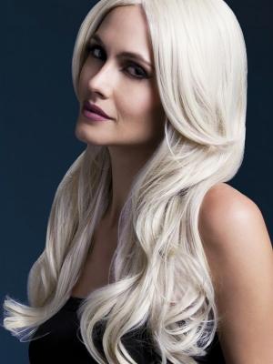 Khloe Wig, Blonde