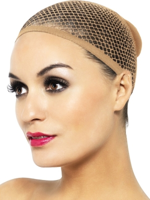Mesh Wig Cap, best quality