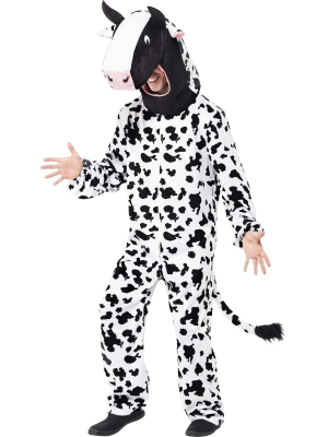 Cow Costume (men / women)