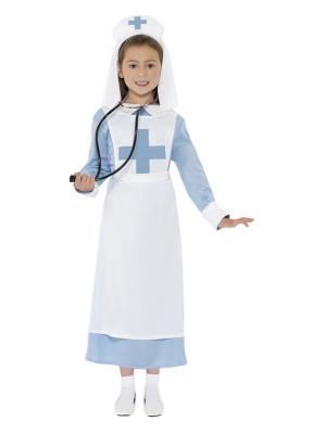 Medmāsas tērps