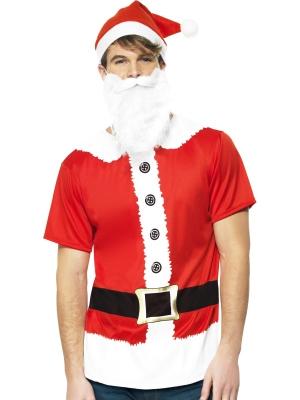 Santa Instant Kit