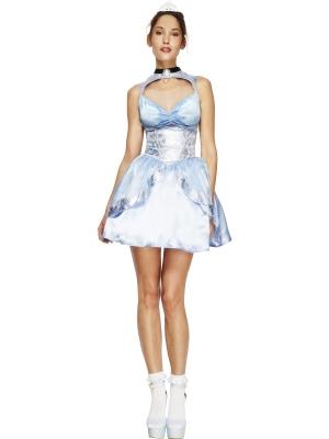 Fever Magical Princess Costume
