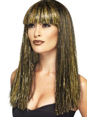 Parūka Ēģiptes dieviete